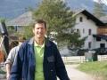 braunviehzuchtausstellung-100-jahre-vzv-2012_005