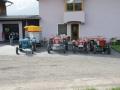 braunviehzuchtausstellung-100-jahre-vzv-2012_008