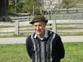 braunviehzuchtausstellung-100-jahre-vzv-2012_009