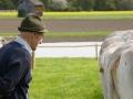 braunviehzuchtausstellung-100-jahre-vzv-2012_024