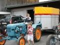 braunviehzuchtausstellung-100-jahre-vzv-2012_032