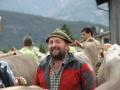 braunviehzuchtausstellung-100-jahre-vzv-2012_034