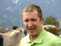 braunviehzuchtausstellung-100-jahre-vzv-2012_035
