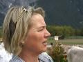 braunviehzuchtausstellung-100-jahre-vzv-2012_036