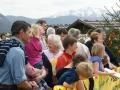 braunviehzuchtausstellung-100-jahre-vzv-2012_046