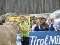 braunviehzuchtausstellung-100-jahre-vzv-2012_049