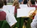 braunviehzuchtausstellung-100-jahre-vzv-2012_058