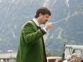 braunviehzuchtausstellung-100-jahre-vzv-2012_059