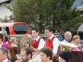 braunviehzuchtausstellung-100-jahre-vzv-2012_061