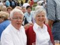 braunviehzuchtausstellung-100-jahre-vzv-2012_062