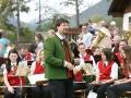 braunviehzuchtausstellung-100-jahre-vzv-2012_063