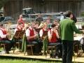 braunviehzuchtausstellung-100-jahre-vzv-2012_064