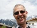 braunviehzuchtausstellung-100-jahre-vzv-2012_065