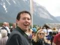 braunviehzuchtausstellung-100-jahre-vzv-2012_070