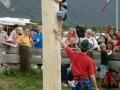 braunviehzuchtausstellung-100-jahre-vzv-2012_072