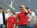 braunviehzuchtausstellung-100-jahre-vzv-2012_073