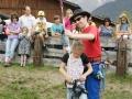 braunviehzuchtausstellung-100-jahre-vzv-2012_074