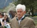 braunviehzuchtausstellung-100-jahre-vzv-2012_078