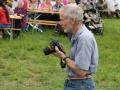braunviehzuchtausstellung-100-jahre-vzv-2012_079