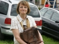 braunviehzuchtausstellung-100-jahre-vzv-2012_080