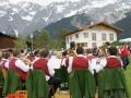 braunviehzuchtausstellung-100-jahre-vzv-2012_081