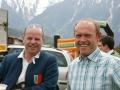 braunviehzuchtausstellung-100-jahre-vzv-2012_087