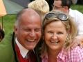 braunviehzuchtausstellung-100-jahre-vzv-2012_088