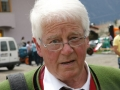 braunviehzuchtausstellung-100-jahre-vzv-2012_091