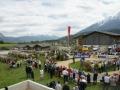 braunviehzuchtausstellung-100-jahre-vzv-2012_099