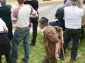 braunviehzuchtausstellung-100-jahre-vzv-2012_100