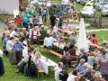 braunviehzuchtausstellung-100-jahre-vzv-2012_102