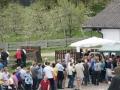 braunviehzuchtausstellung-100-jahre-vzv-2012_107