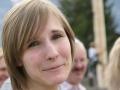 braunviehzuchtausstellung-100-jahre-vzv-2012_118