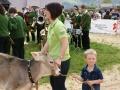 braunviehzuchtausstellung-100-jahre-vzv-2012_119