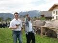braunviehzuchtausstellung-100-jahre-vzv-2012_123
