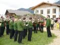braunviehzuchtausstellung-100-jahre-vzv-2012_126