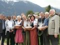 braunviehzuchtausstellung-100-jahre-vzv-2012_137