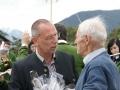 braunviehzuchtausstellung-100-jahre-vzv-2012_138