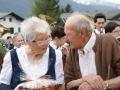 braunviehzuchtausstellung-100-jahre-vzv-2012_139