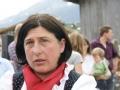 braunviehzuchtausstellung-100-jahre-vzv-2012_145