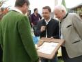 braunviehzuchtausstellung-100-jahre-vzv-2012_146