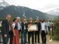 braunviehzuchtausstellung-100-jahre-vzv-2012_147