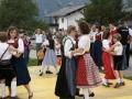 braunviehzuchtausstellung-100-jahre-vzv-2012_154