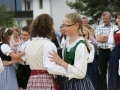 braunviehzuchtausstellung-100-jahre-vzv-2012_155