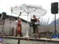 braunviehzuchtausstellung-100-jahre-vzv-2012_158