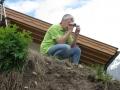 braunviehzuchtausstellung-100-jahre-vzv-2012_166