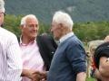 braunviehzuchtausstellung-100-jahre-vzv-2012_167