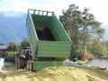 silo-maisernte-2012_004