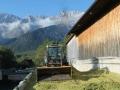 silo-maisernte-2012_006