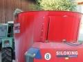 silo-maisernte-2012_078
